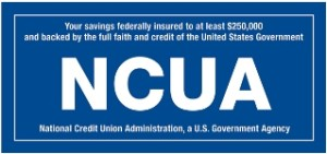 NCUA_logo