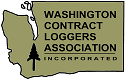 Washington Contract Loggers Association, Inc.
