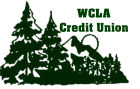 WCLA Credit Union