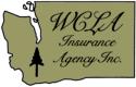 WCLA Insurance Agency